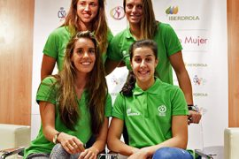 siro juegos rio, Grupo Siro apoyará al equipo paralímpico español para los Juegos de Río 2016, Revista NUVE