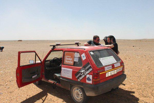 Marruecos11