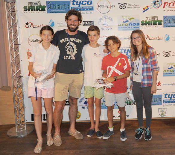 Presentacion-Torneo-2