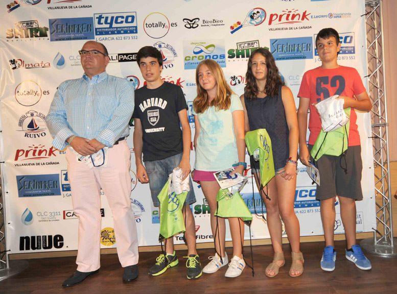 Presentacion-Torneo-5