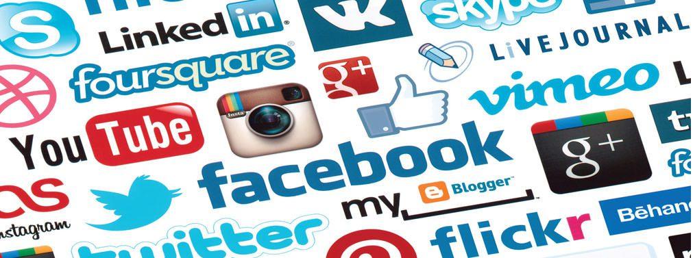 Redes-sociales9