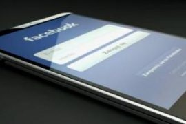 Facebook lanza una app más ligera