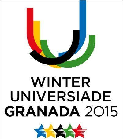 logo universiada