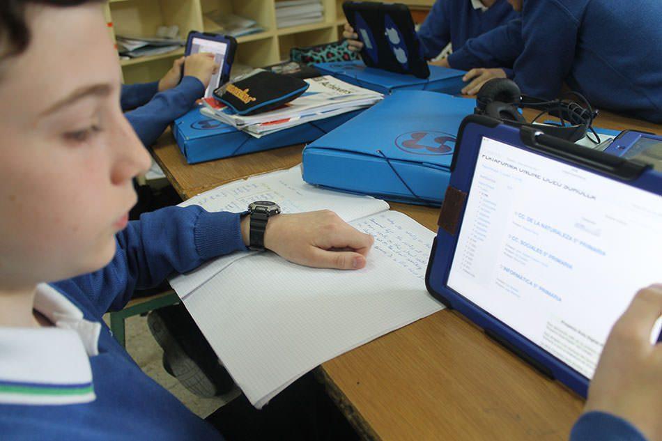 Estudio-iPad-Sorolla