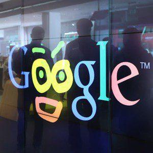 google abre su primera tienda en londres