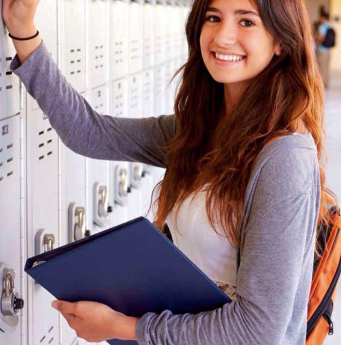 ¿Por qué estudiar un año en el extranjero? 3