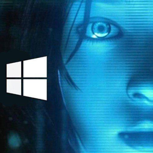 ya disponible la build 10041 de windows 10
