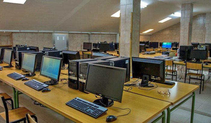 web jpg fotos colegio 15