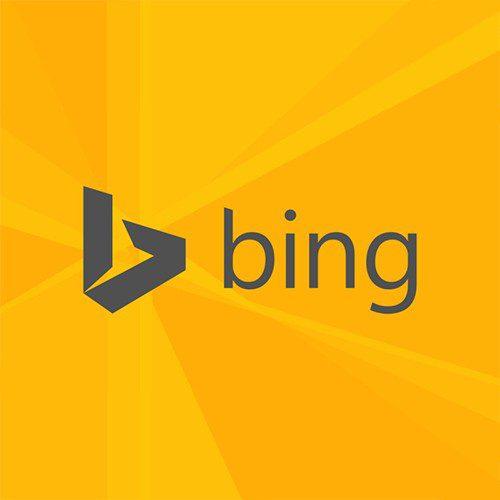 bing predice la victoria del real madrid en el calderón y la derrota del barça en parís