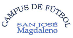 Campamento-Campus-Futbol-San-Jose-Magdaleno