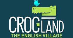 Campamento-Crocland