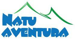 Campamento-Natuaventura