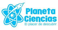 Campamento-Planeta-Ciencia