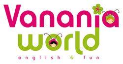 Campamento-VananiaWorld