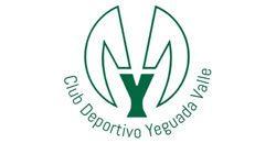 Campamento-Yeguada-Valle