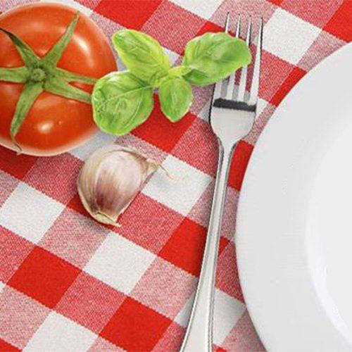 """""""comida solidaria"""" en aranjuez a cargo de la fundación juanjo torrejón"""