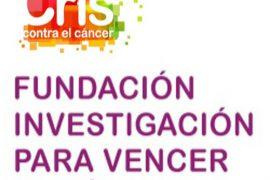 Ocio Solidario: Fiesta mexicana a favor de la Fundación Cris Contra el Cáncer 1