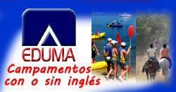 Eduma1
