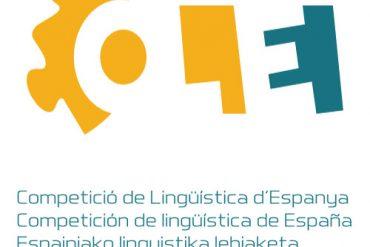 La UMH da a conocer a los ganadores de la competición española de Lingüística OLE 2015 2