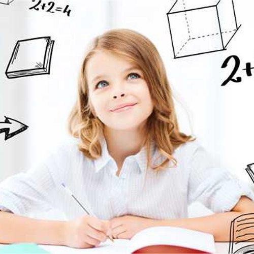 Algunas reglas básicas para estudiar y recuperar las asignaturas pendientes en septiembre 2
