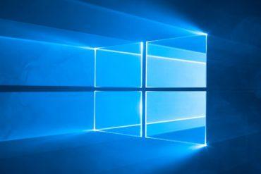 Windows 10 ya está disponible en 190 países a través de una actualización gratuita 1