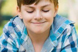 Cómo aprovechar el verano para desarrollar el pensamiento crítico de tus hijos 1