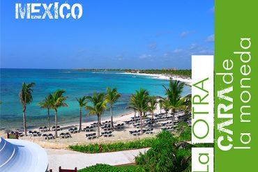 México, la otra cara de la moneda 21
