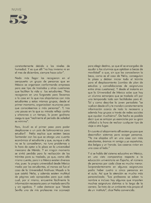 RevistaNUVE 9 (Compressed) 52