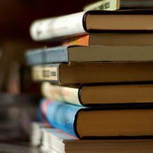 no es cuestión de abandonar los libros. es cuestión de cambiar la escuela