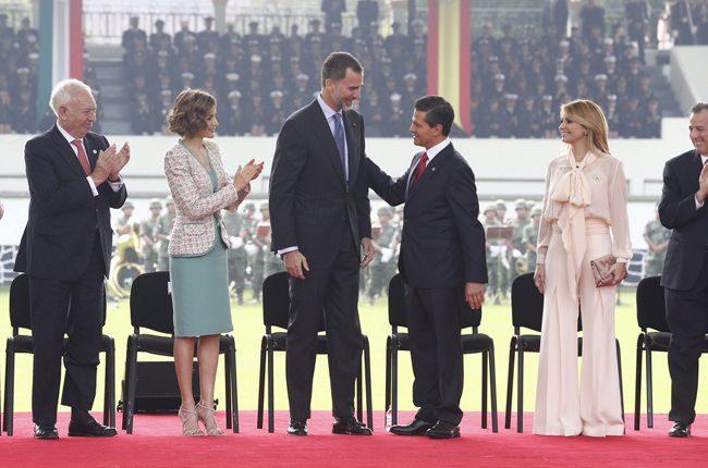 mexico_visita_estado_reyes_20150629_07