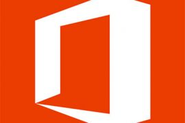 Microsoft reinventa la productividad con el nuevo Office 1