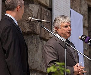 Budapest celebra el 50 aniversario de la cuarta Universiada de Verano 3
