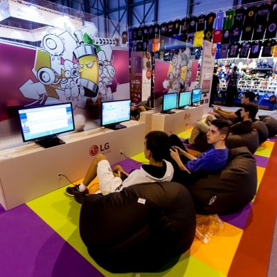MadridGamesWeek-111-400x400