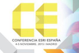 La mayor cita de los mapas inteligentes y la transformación digital reunirá en Madrid, IFEMA a más de 2.000 profesionales  de todos los sectores 1
