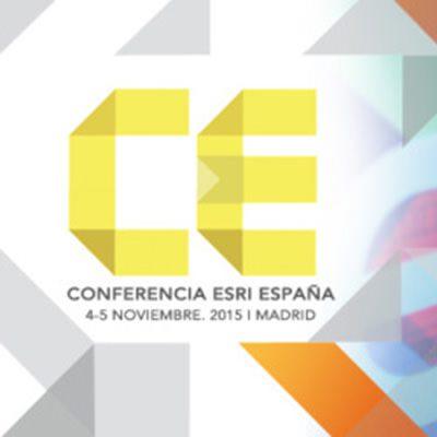 la mayor cita de los mapas inteligentes y la transformación digital reunirá en madrid, ifema a más de 2.000 profesionales de todos los sectores