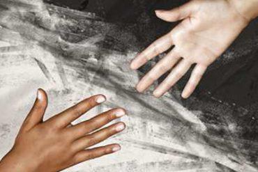 12 recursos para trabajar en el aula la solidaridad y la ciudadanía global en el aula
