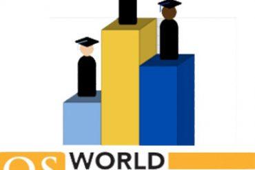 Siete universidades españolas entre las cincuenta mejores universidades del mundo 2