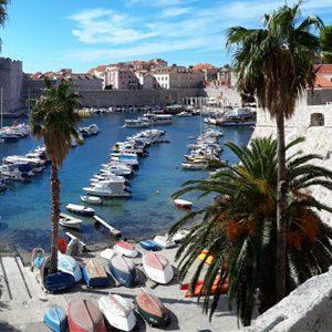 Proyecto Zola World - Croacia, despedida a lo grande 4