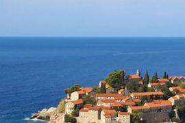 Proyecto Zola World – Montenegro, pequeña decepción 2