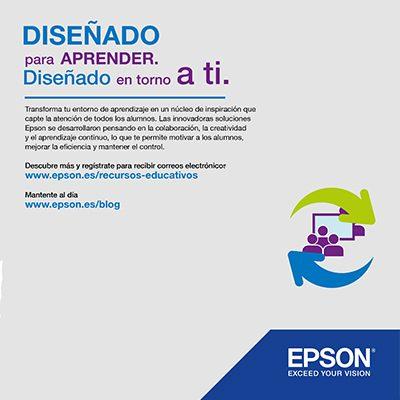 Un nuevo horizonte tecnológico para el sector educativo 3