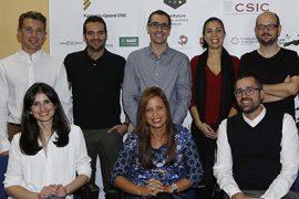 El Programa ComFuturo facilita el desarrollo en España de investigaciones punteras en salud, sostenibilidad, e innovación industrial 2