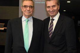 """Telefónica refuerza su compromiso con la """"Gran coalición"""" Europea para impulsar la innovación, la formación digital y el emprendimiento 2"""
