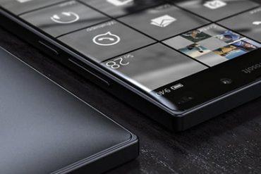 Ya puedes reservar los nuevos Microsoft Lumia 950 y Lumia 950 XL 1