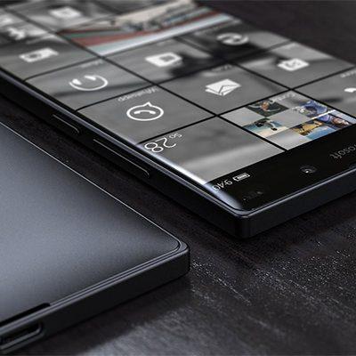 ya puedes reservar los nuevos microsoft lumia 950 y lumia 950 xl
