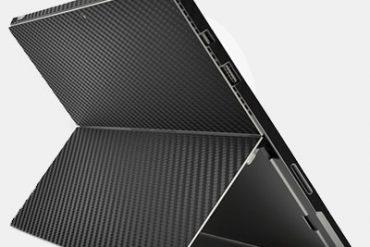 Surface Pro 4 ya a la venta en España 1