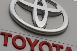 Toyota Research Institute Inc. (TRI): nueva empresa de investigación y desarrollo en inteligencia artificial 1