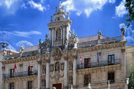 Los estudiantes extranjeros podrán disfrutar de España con servicios que les facilitan su vida diaria, Los estudiantes extranjeros podrán disfrutar de España, Revista NUVE