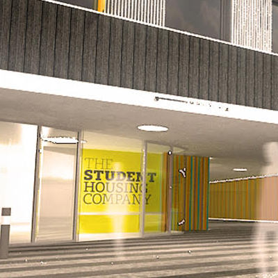 the student housing co. presenta en unitour dos nuevas residencias universitarias en madrid