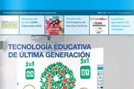 dele, 5 razones para obtener el Diploma de   DELE durante tu estancia en España, Revista NUVE