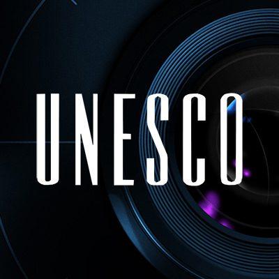 unesco concurso fotografia, UNESCO: Concurso de Fotografía sobre el poder de los valores del deporte, Revista NUVE